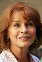 Senta Berger's primary photo