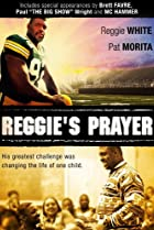Image of Reggie's Prayer