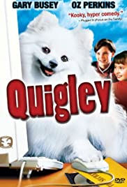 Quigley (2003) Poster - Movie Forum, Cast, Reviews
