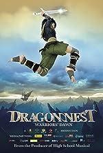 Dragon Nest Warriors Dawn(2014)