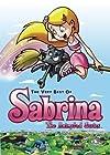 """Sabrina, the Animated Series"""