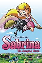 Image of Sabrina, the Animated Series