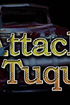 Image of Attache ta tuque!