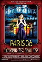 Image of Paris 36