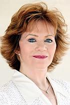Image of Kathleen Noone