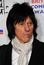 Jeff Beck's primary photo