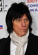 Jeff Beck's primary photo