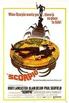 Image of Scorpio