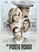 The Poker House(2017)