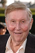 Image of Sumner Redstone