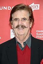 Rick Hall