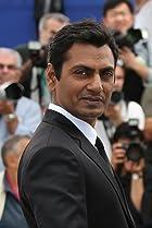 Image of Nawazuddin Siddiqui