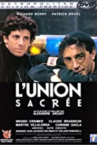 Image of L'union sacrée