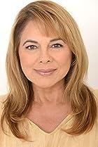 Image of Gina Gallego