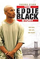 Image of The Eddie Black Story