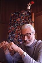 Dr. Seuss's primary photo