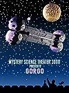 """Mystery Science Theater 3000: Gorgo (#10.9)"""