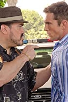 Image of Dexter: Smokey and the Bandit