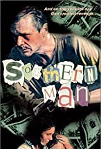 Primary image for Southern Man