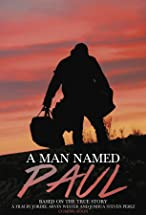Primary image for A Man Named Paul