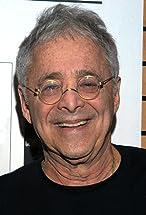 Chuck Barris's primary photo