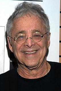 Chuck Barris New Picture - Celebrity Forum, News, Rumors, Gossip