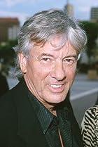 Image of Paul Verhoeven