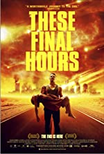 These Final Hours(2014)