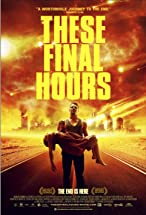 Primary image for These Final Hours