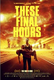 These Final Hours 2013 BRRip MP3