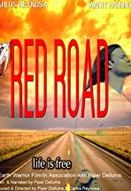 Red Road: A Journey Through the Life & Music of Carlos Reynosa