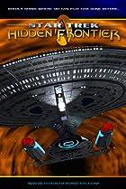 Star Trek: Hidden Frontier (2000) Poster