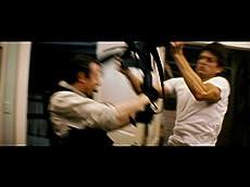 "Killers: ""Get Armed"" TV Spot:"