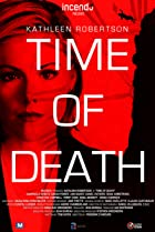 Image of Time of Death