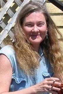 Marcia Dangerfield Picture