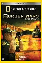 Image of Border Wars