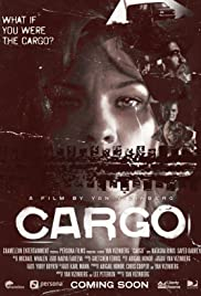 Cargo (2011) Poster - Movie Forum, Cast, Reviews