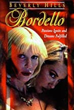 Primary image for Beverly Hills Bordello