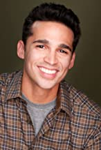 Dennis Garcia's primary photo