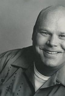 Aktori Kevin Chamberlin