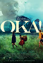 Oka! (2011) Poster - Movie Forum, Cast, Reviews