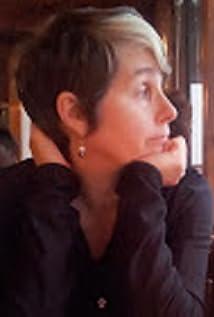 Susan Bolles Picture