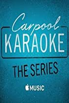 Image of Carpool Karaoke