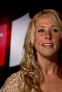 Tina Thomsen