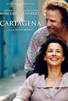 Image of Cartagena