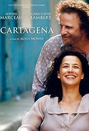 Cartagena(2009) Poster - Movie Forum, Cast, Reviews