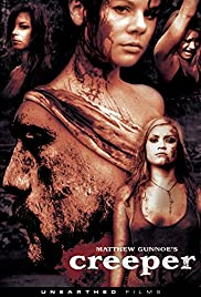 creepers 2012 movie