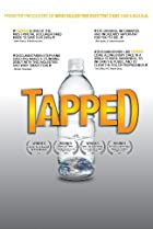 Image of Tapped