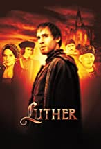 Primary image for Luther