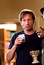 Image of Californication: The Party